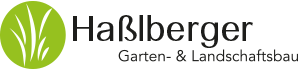 Hasslberger - Garten & Landschaftsbau